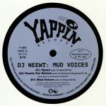 Mud Voices