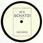 Schatzi Vol 5