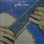 Guitar Man (reissue)