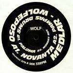WOLFEP 050