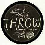 Throw (reissue)