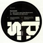 Remix 4