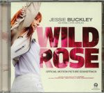 Wild Rose (Soundtrack)