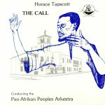 The Call (reissue)
