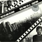 New York To LA: Coasting (remastered) (reissue)