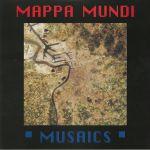 Musaics (reissue)