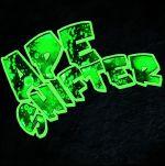Ape Shifter I & II