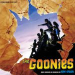 The Goonies (Soundtrack)