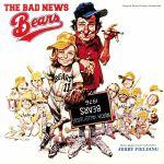 Bad News Bears (Soundtrack)