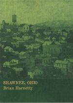 Shawnee Ohio