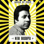 Songs Of India (reissue)