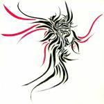 MUZI 001 (Kled Baken, Ray Mono mixes)