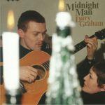 Midnight Man (remastered)