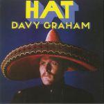 Hat (remastered)
