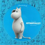 Moomin Valley: Moomintroll (Soundtrack)