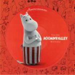 Moomin Valley: Moominmamma (Soundtrack)