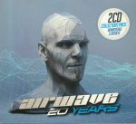 Airwave 20 Years (remastered)