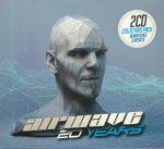 Airwave 20 Years (remastered)