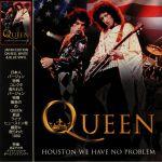 Houston We Have No Problem (Japan Edition)