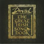 The Great Irish Song Book: 30th Anniversary Edition