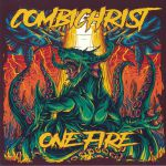 One Fire (Earthling Edition)