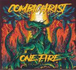 One Fire (Deluxe Edition)