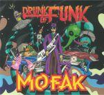Drunk Of Funk