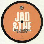 Bells Creek Road EP