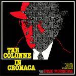 Tre Colonne In Cronaca (Soundtrack)
