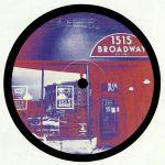 Motor City Memories EP