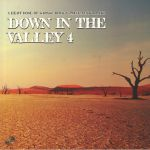 Down In The Valley 4