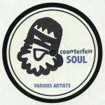 Counterfeit Soul Vol. 4