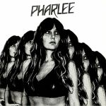 Pharlee