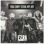 You Can't Steal My Joy