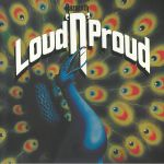 Loud 'N' Proud (reissue)