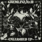 Unleashed EP