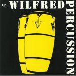 Wilfred Percussion (remastered)