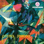 Prisma Sonoro (remastered)
