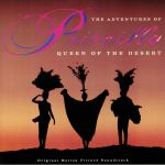 Adventures Of Priscilla: Queen Of The Desert (Soundtrack)