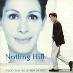 Notting Hill: 20th Anniversary Edition (Soundtrack)