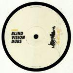 Blind Vision Dubs 005