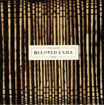 Beloved Exile