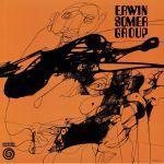 Erwin Somer Group (reissue)