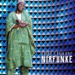 Niafunke