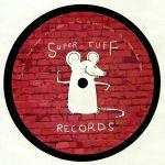 Super Tuff VA 004