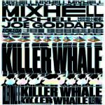 Killer Whale (remixes)