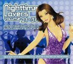 Nighttime Lovers Volumes 21-30: A Fine Collection Of Disco Funk Classics Of The 80s