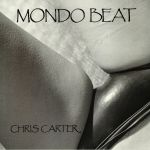 Mondo Beat (reissue)
