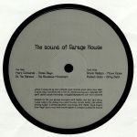 The Sound Of Garage House