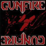 Gunfire (reissue)